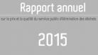 Le rapport annuel 2015 du SYMOVE est en ligne en page NOS PUBLICATIONS.   Nous vous en souhaiton...