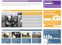 Le SYMOVE lance son nouveau site internet afin de relayer de fa�on plus visible ses actions de p...